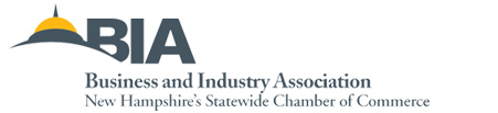 Business and Industry Association